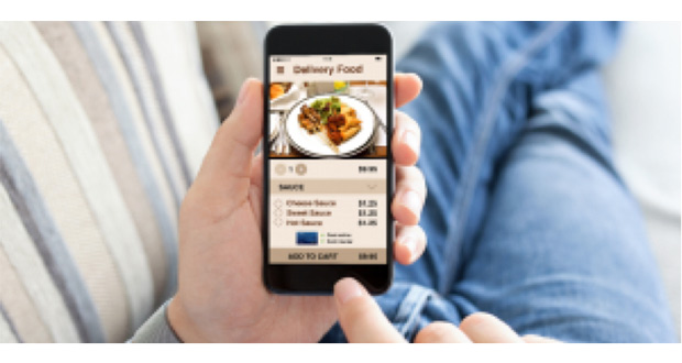 """Online Delivery And Booking Portals To Play """"Ever-Increasing Role In Restaurant Sector"""