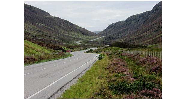 , Highland Council Consultation On Tourist Tax Astonishing – UKHospitality