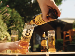 ", Cider – Get Fruity and ""Savour the Flavour"""