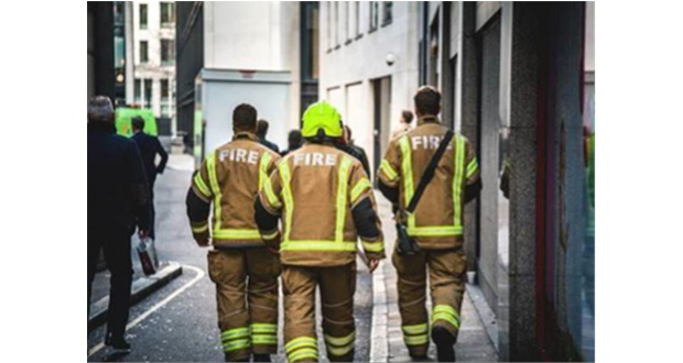 , Hallmark Hotels Offers 999 Heroes A Hotel Stay For £9.99