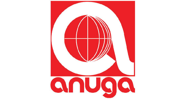 , Themes Setting the Trend at Anuga 2019