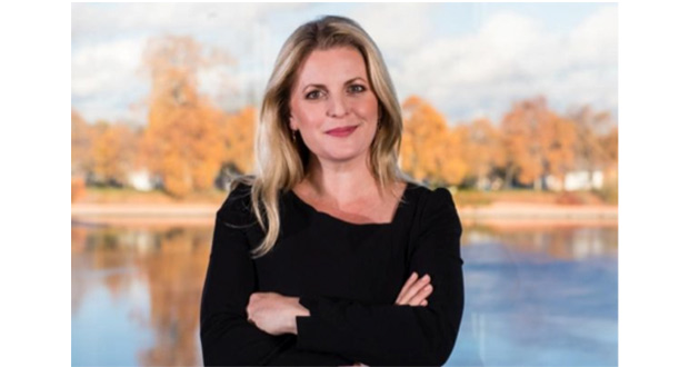 , Emma Mcclarkin Appointed As New Chief Executive Of The British Beer & Pub Association
