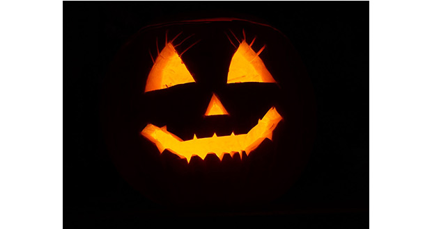 , Spirits Rise For Halloween As Drink Sales Creep Up On Fright Night For GB's On-Trade