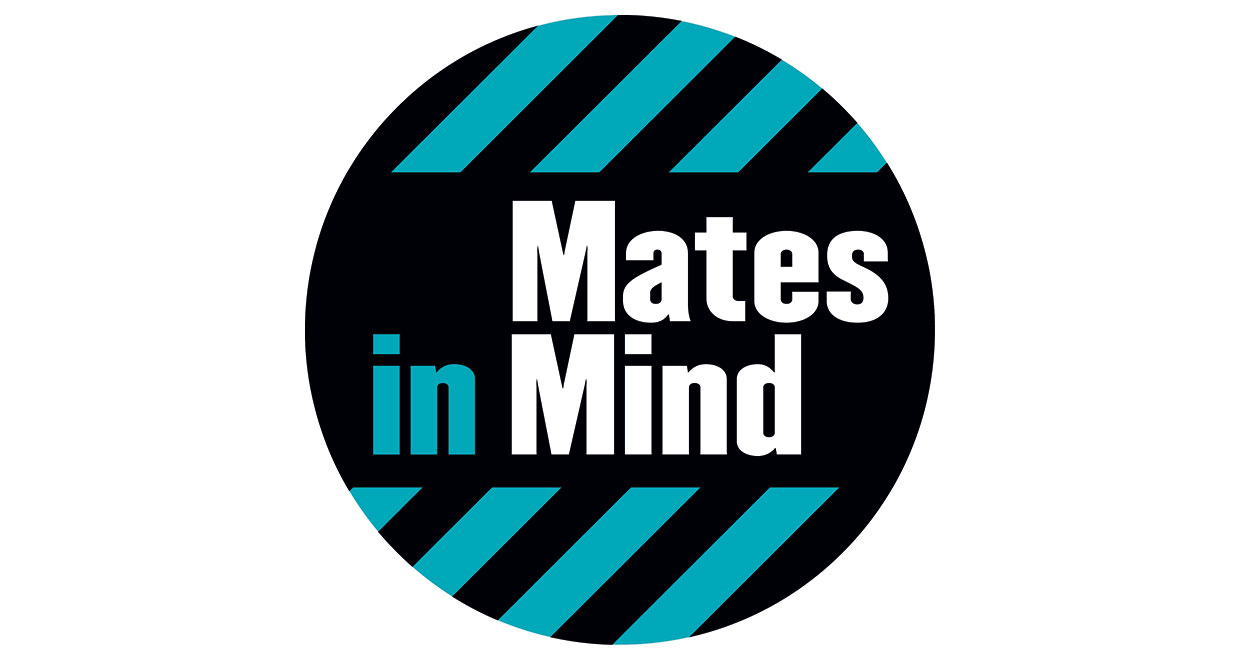 , ceda Call for Mates in Mind Survey Feedback to Help Strengthen Mental Health Awareness in the Foodservice Equipment Industry