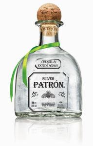 , Tequila – Made for Sipping, Not Just Slamming