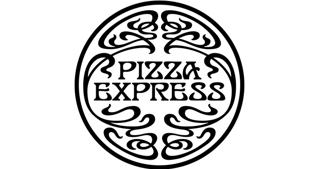 , Pizza Express Set For Restructuring Talks Over £1bn Debt