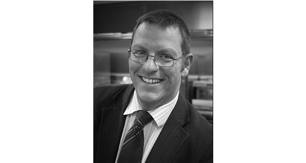 , New Business Development Manager For R H Hall Exclusive Brands