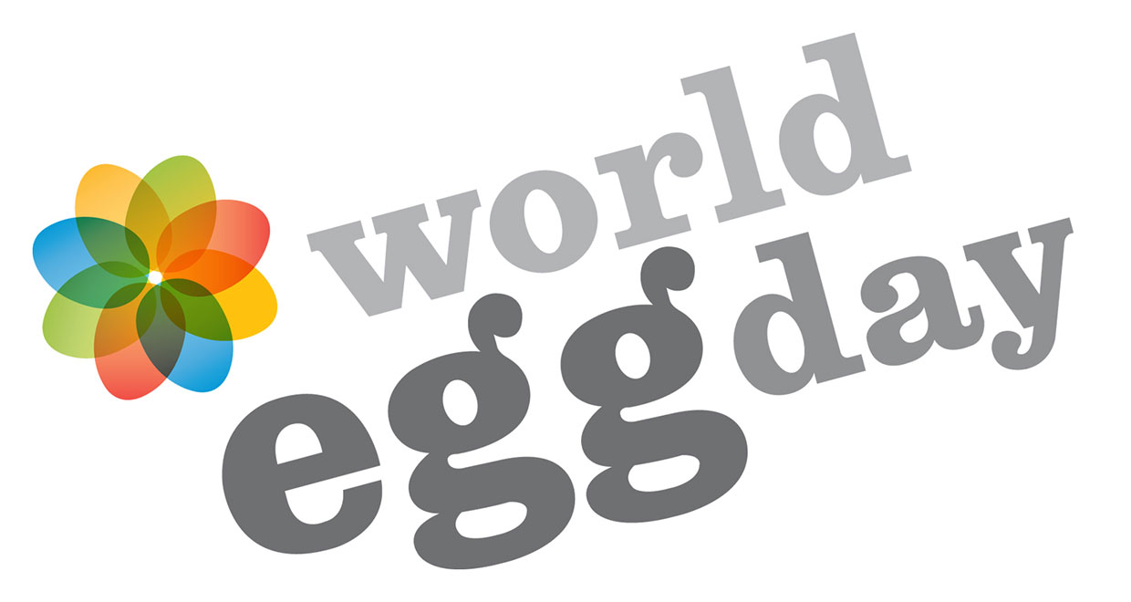 , Nutrition Experts Hail 'Eggsellent' Health Benefits, As Nations Celebrate World Egg Day