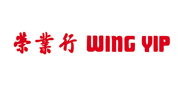 , Wing Yip Featured In League Table Of Britain's Leading Private Mid-Market Growth Companies
