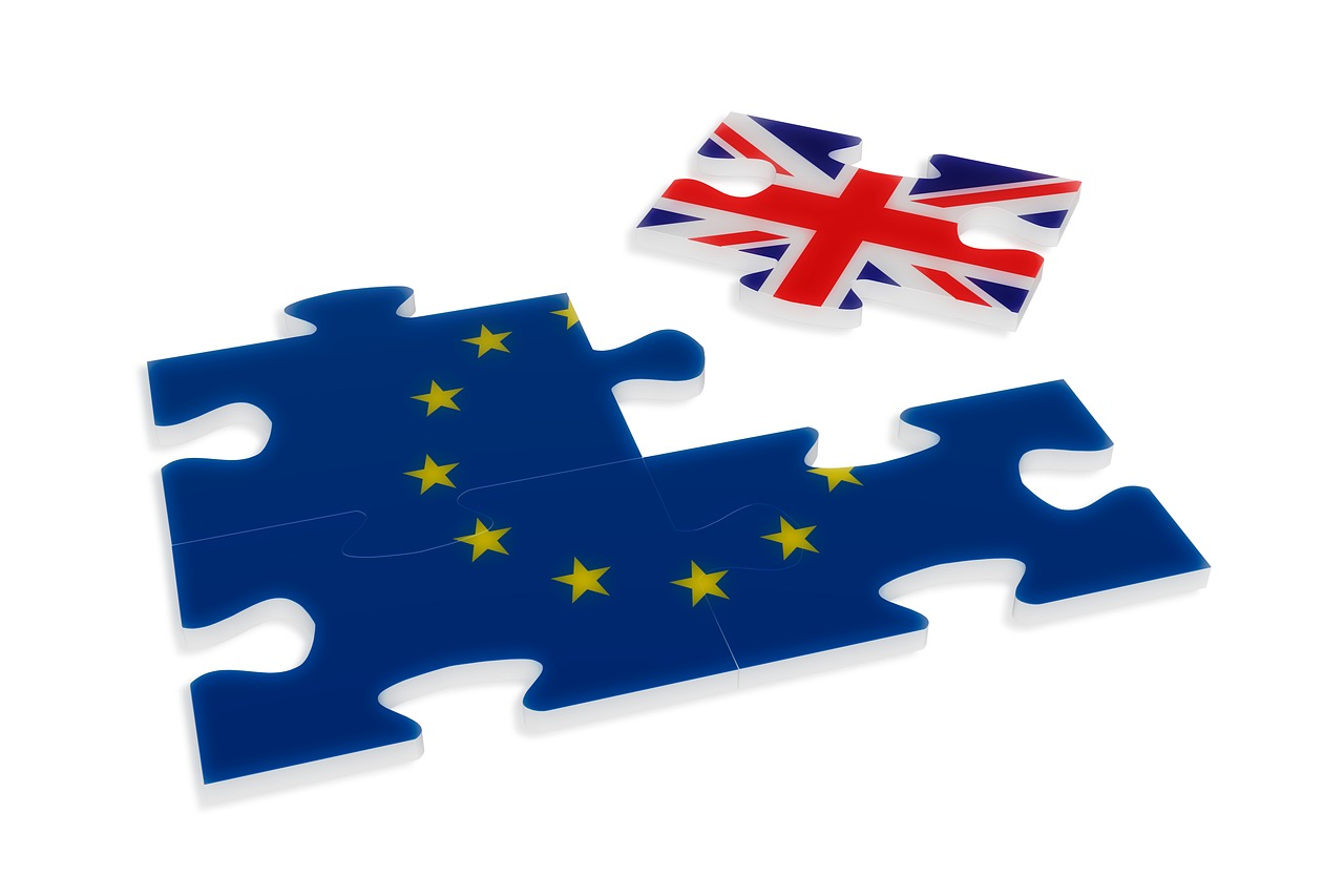 , BBPA, Hospitality Ulster and Deloitte to Jointly Host FREE Brexit Preparedness Webinars for Sector