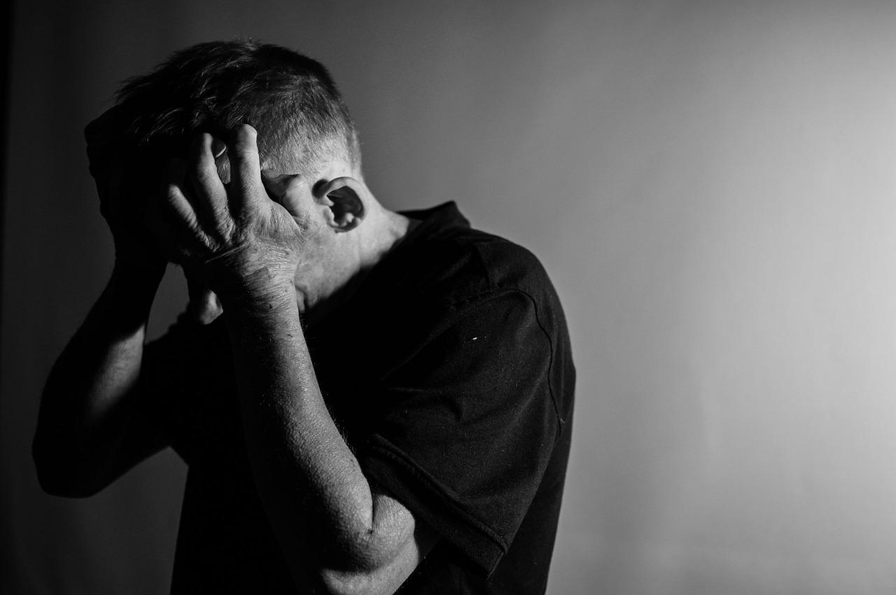 , Mental Health Survey Reveals Striking Findings on World Mental Health Day