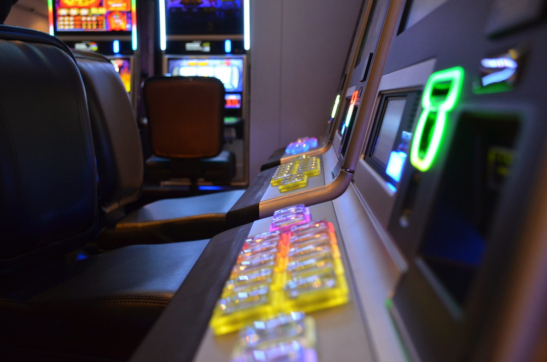 , BBPA and UKHospitality Launch Guidance for Tackling Under-Age Gambling in Pubs