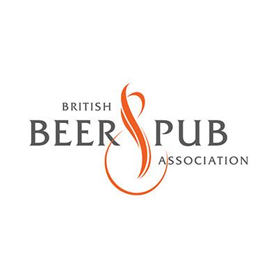 , Breweries