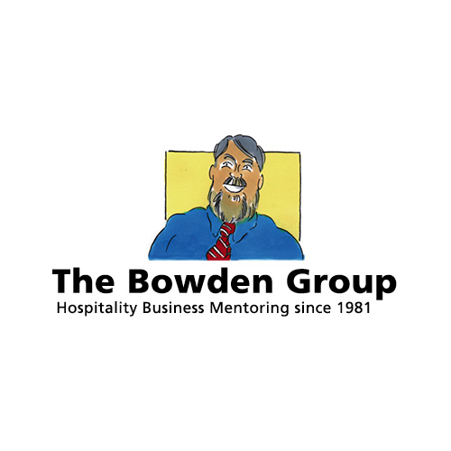 The Hospitality Business Mentor from The Bowden Group