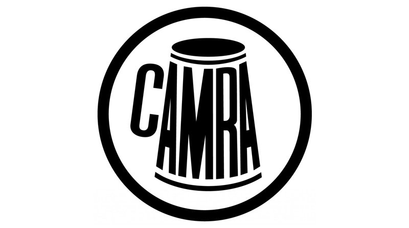 A Care UK initiative to fulfill the wishes, Radical Change To Save Scottish Pubs From Extinction Is Missing From Budget  – CAMRA