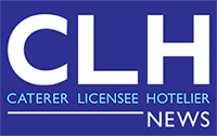 CLH News: Caterer, Licensee & Hotelier News