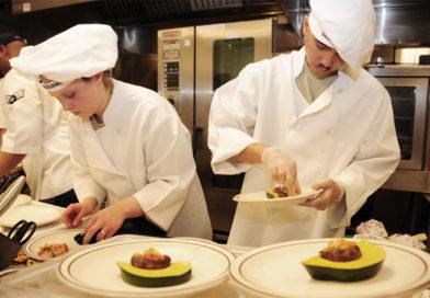 Hospitality Apprenticeship Week October 18-22 is Here