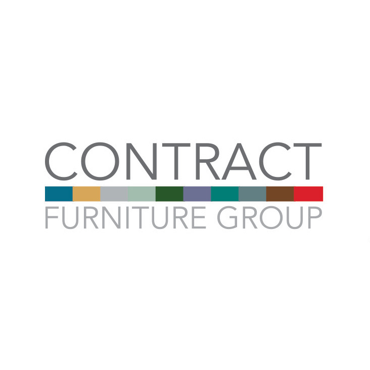 Contract-Furniture-2