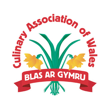 Culinary-Association-of-Wales