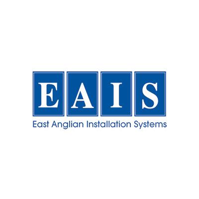EAIS-Square