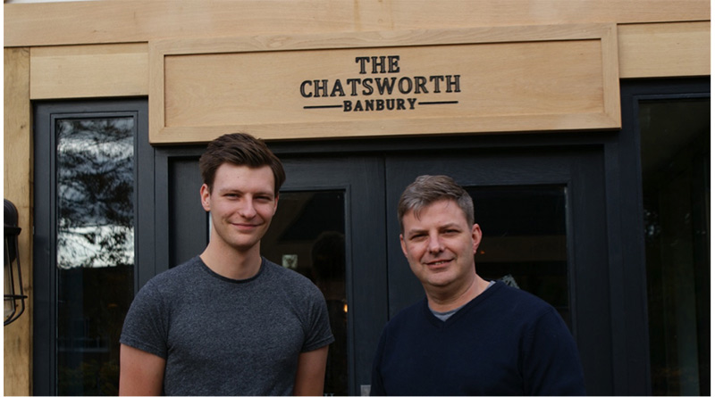 , Gamechanger Pub Company Opens Third Pub Following £750,000 Investment With Star