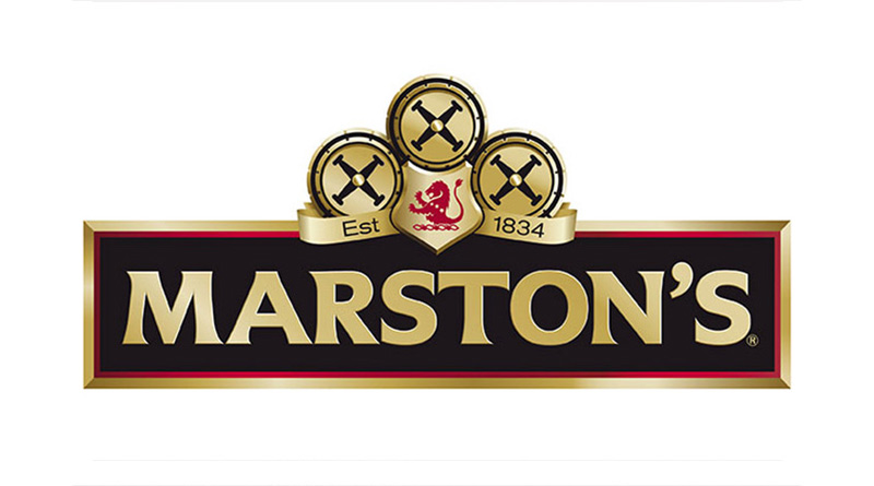 , Marston's Sells 137 Pubs to Admiral Taverns