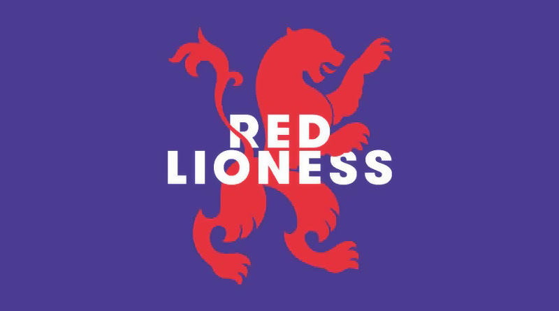 , The Red Lioness the UK's First Women's Football Pub