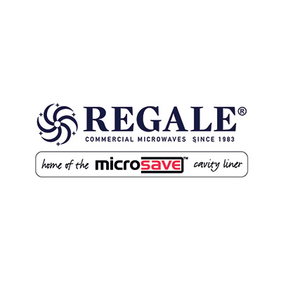 Regale-Logo-Square