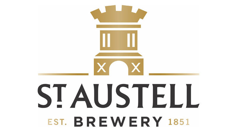 , St Austell Brewery Supports Royal Voluntary Service's 'Big Quiz' Fundraising Campaign