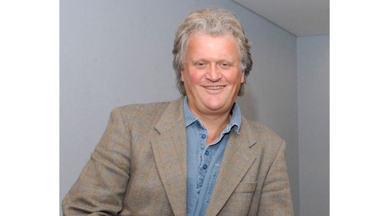 "Wetherspoon's Tim Martin Calls for Pubwatches, Wetherspoon's Tim Martin Calls for Pubwatches ""Everywhere"""