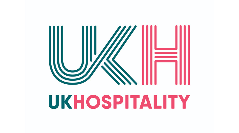 GDP Figures Highlight Hospitality's Need For Support, GDP Figures Highlight Hospitality's Need For Support
