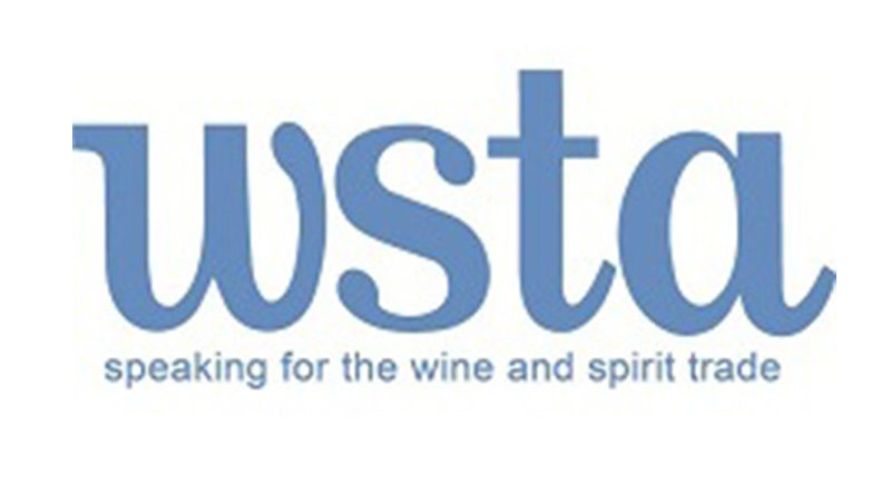 WSTA Hits Out At Scottish Government Policy, WSTA Hits Out At Scottish Government Policy