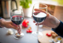 Report From MPs' Warns Red Tape Will Cause Chaos And Price Hikes For Wine
