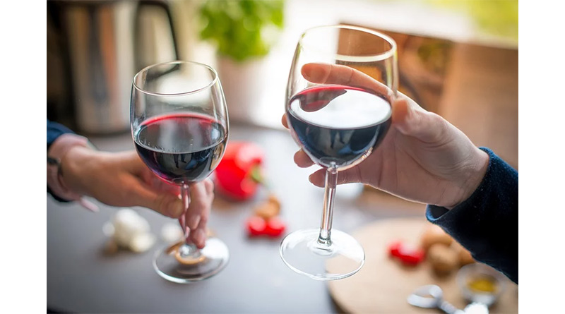 WSTA Calls On Chancellor To Cut Alcohol Duty And Extend VAT Reduction To Boost Delayed Covid Recovery, WSTA Calls On Chancellor To Cut Alcohol Duty And Extend VAT Reduction To Boost Delayed Covid Recovery