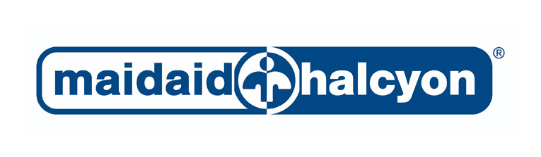 Maidaid Halcyon - CLH News: Caterer, Licensee and Hotelier News