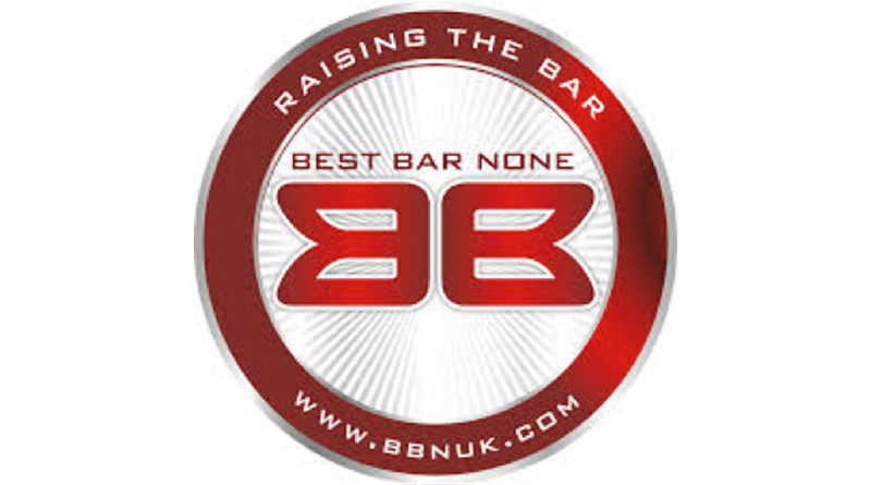 Plymouth Shortlisted For 'Most Innovative Scheme', Plymouth Shortlisted For 'Most Innovative Scheme' In Best Bar None Awards