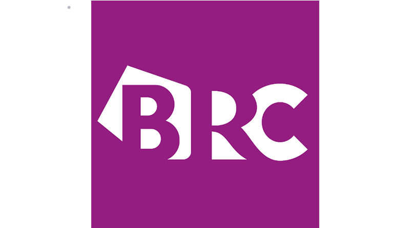 """BRC Urges Government To Review, BRC Urges Government To Review """"Broken Business Rates"""" System"""