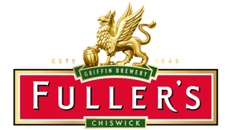Fuller's Reports First Half Revenue Growth, Fuller's Reports First Half Revenue Growth Of 6% To £174.8m