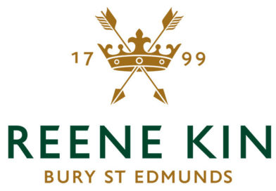 Greene King Takes Anti-Racist Stance By Changing Names Of Four Pubs