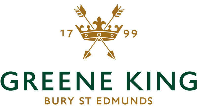 Greene King Pub Partners Announces New 90% Rent Concession For Tied Tenants