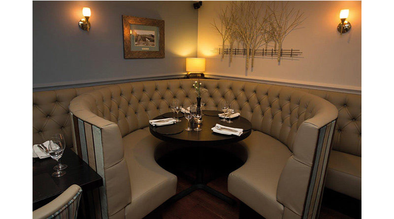 Sims - The First Port Of Call For Banquette Seating, Sims – The First Port Of Call For Banquette Seating