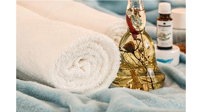 Demand For 'Wellness' Activities In Hotels On The Rise, Demand For 'Wellness' Activities In Hotels On The Rise