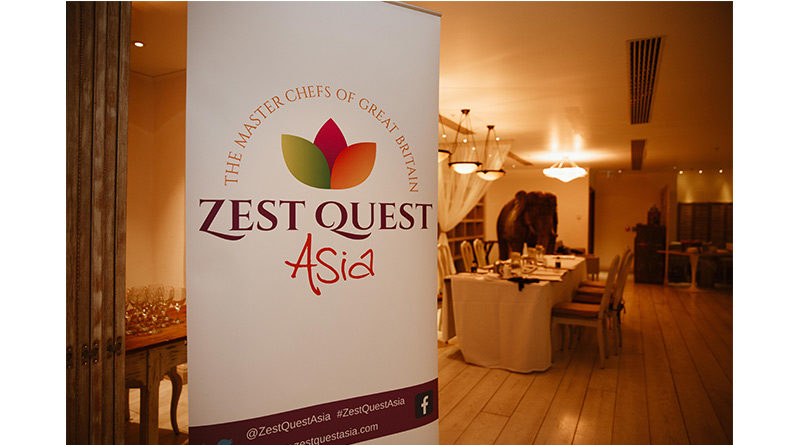 Zest Quest Asia Finalists Announced, Zest Quest Asia Finalists Announced As Panasonic Pledges Support Once Again