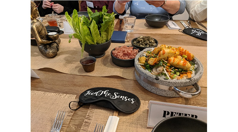 Bidfood Releases Its 2020 Food Trends, Bidfood Releases Its 2020 Food Trends