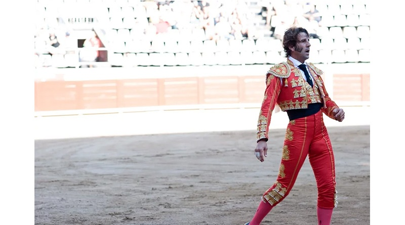 French Spirits Giant Pernod Ricard Cuts Ties With Bullfighting