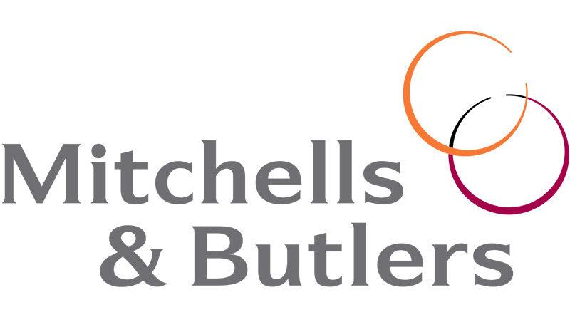 Mitchells & Butlers Report 5.6% Festive Sales Boost, Mitchells & Butlers Report 5.6% Festive Sales Boost