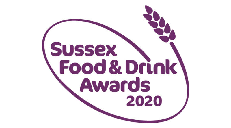 Last Few Days To Vote For Your Sussex Food & Drink Heroes, Last Few Days To Vote For Your Sussex Food & Drink Heroes