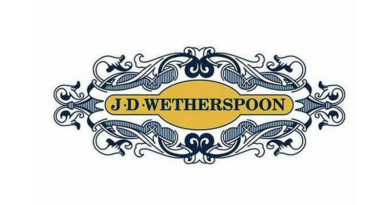 "Wetherspoons To Impose Discretionary ""Two-Drink"" Ban On Parents With Children"