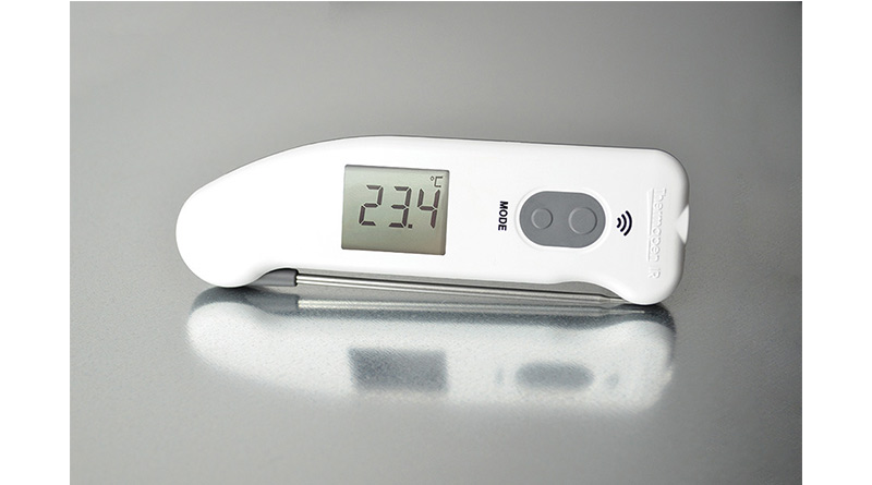 Thermapen IR Infrared Thermometer