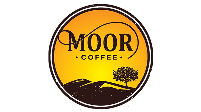 Unbeatable Show Day Deals with Moor Coffee Ltd., Unbeatable Show Day Deals with Moor Coffee Ltd.